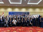 musda-i-perkumpulan-penyelenggara-jasaboga-indonesia-ppji-provinsi-riau.jpg