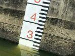 musim_hujan_di_riau_pemkab_kampar_dalam_waktu_dekat_akan_gelar_rapat_antisipasi_banjir.jpg