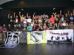 musisi-lokal-pekanbaru_20170811_110745.jpg