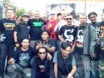 musisi-rock-surabaya_20170620_095837.jpg