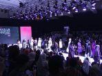 muslim-fashion-festival-muffest-2019.jpg