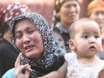 muslimah-etnis-uighur-di-cina.jpg