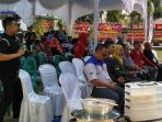 musyawarah-regional-dgci-riau_20161127_120257.jpg