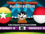 myanmar-vs-indonesia-piala-aff-u18.jpg