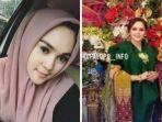 nadia-margreza-puteri-indonesia-2013.jpg