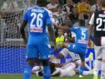 napoli-vs-juventus-di-lanjutan-liga-italia-big-match.jpg