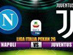 napoli-vs-juventus-liga-italia-pekan-26.jpg
