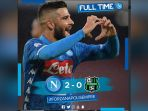 napoli-vs-sassuolo-liga-italia_20181008_115306.jpg
