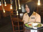 nasi-ayam-cabe-hijau-di-karambia-cafe_20181002_174521.jpg