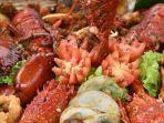 nasi-goreng-seafood-rp-17-juta.jpg