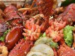 nasi-goreng-seafood-termahal.jpg