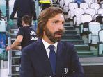 nasib-pilro-di-pertandingan-atalanta-vs-juventus.jpg