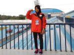 natasa-putri-kasri-atlet.jpg