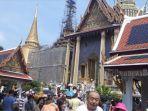 negara-ini-keluarkan-biaya-besar-hanya-untuk-mengubah-nama-negaranya-dari-belanda-hingga-thailand.jpg
