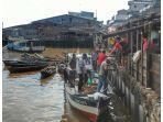 nelayan-kepulauan-meranti-pasar-sungai-juling_20180420_150301.jpg