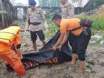 nelayan_yang_sedang_mancing_di_sungai_siak_pekanbaru_kaget_temukan_mayat_wanita_mengapung.jpg