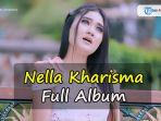 nella-kharisma-full-album.jpg