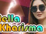 nella-kharisma-video-dangdut-koplo.jpg