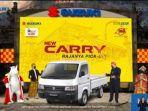 new-carry-pick-up-bisa-dipesan.jpg