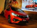 new-honda-jazz_20170726_211324.jpg