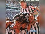 newcastle-united-liga-inggris.jpg
