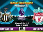 newcastle-united-vs-liverpool-liga-inggris-pekan-37.jpg