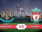 newcastle-united-vs-liverpool-pekan-ke-37-liga-inggris.jpg