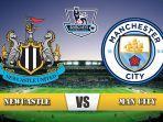 newcastle-united-vs-manchester-citypekan-ke-24-liga-inggris.jpg