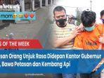 news-of-the-week-minggu-18.jpg