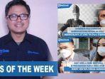 news_of_the_week.jpg