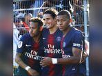 neymar-cavani-mbepe_20181012_205343.jpg