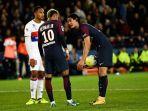 neymar-dan-cavani_20170919_111538.jpg