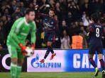 neymar_20171101_120402.jpg
