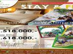 nginap-di-labersa-grand-hotel-gratis-ke-waterpark-labersa-riau-fantasi.jpg
