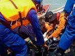 niat_hati_menolong_pompong_rekan-_yang_hanyut_pria_di_inhil_malah_tewas_tenggelam.jpg
