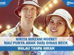 nikita-mirzani_dimas-beck__.jpg