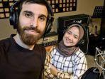 nissa-sabyan-gambus-duet-bareng-penyanyi-lebanon-adam-ali.jpg