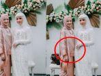 nissa-sabyan-hadiri-pesta-pernikahan-netizen-salfok-ke-perut.jpg