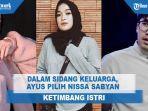 nissa-sabyan_ririe_ayus.jpg