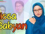 nissa-sabyan_sabyan-gambus.jpg
