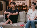 nonton-drama-korea-hometown-cha-cha-cha-episode-15.jpg