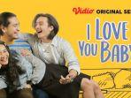 nonton-film-i-love-you-baby-full-episode-atau-download-film-i-love-you-baby-full-movie.jpg