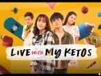nonton-live-with-my-ketos-episode-full-bisakah-download-film-live-with-my-ketos.jpg