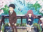 nonton-streaming-anime-jepang-a-silent-voice-atau-download-film-koe-no-katachi-sub-indo-full-movie.jpg