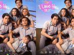 nonton-streaming-i-love-you-silly-full-episode-film-komedi-remaja-tayang-di-wetv.jpg