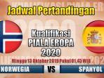 norwegia-vs-spanyol-kualifikasi-piala-eropa-2020.jpg