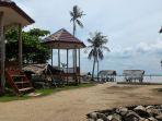 objek-wisata-pariwisata-panorama-pantai-tanjung-motong-rangsang-barat-kepulauan-meranti_20180925_200342.jpg
