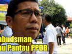 ombudsman-pantau-ppdb.jpg