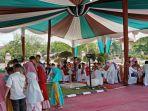 open-house-sekdakab-pelalawan-h-tengku-mukhlis-idul-adha-2018_20180822_151749.jpg