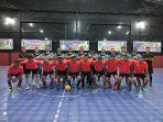 open-turnamen-futsal-kapolres-rohul-cup-i_20180703_142637.jpg